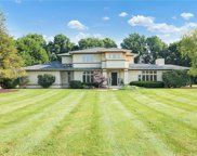 6640 E Stop 11 Road, Indianapolis image