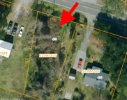 479 Jabbertown Road, Southport image