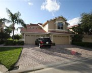 20270 Calice Ct Unit 801, Estero image