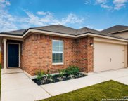 15246 Snug Harbor Way, Von Ormy image