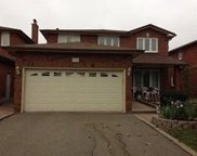 413 Belview Ave, Vaughan image