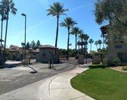 16451 N 29th Lane, Phoenix image