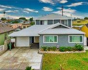 1004   S Northwood Avenue, Compton image