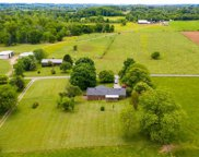 708 Binfield Rd, Maryville image