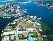 515 Norriego Road, Destin image