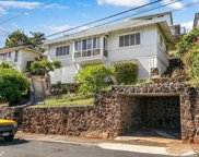 1330 Koko Head Avenue, Honolulu image