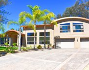 3110 Lynn Ct, Oceanside image