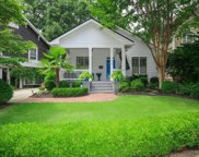 838 Vedado Way, Atlanta image