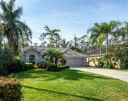 2268 Piccadilly Ct, Naples image