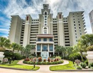 5310 N Ocean Blvd. Unit 702, Myrtle Beach image
