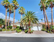 32 Sunshine Coast Lane, Las Vegas image