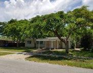 1110 Ne 130th St, North Miami image