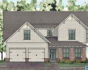 1675 Baxter Avenue, Springville image