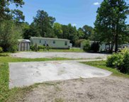 3811 Woodridge Circle, Little River image