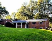 9021 Sharonbrook  Drive, Charlotte image