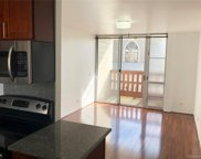 750 Kanoa Street Unit 306, Honolulu image
