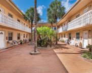 980 7th Ave S Unit 106, Naples image