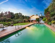 512 Goodhill Road, Kentfield image