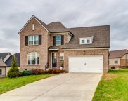 5518 Stonefield Dr, Smyrna image