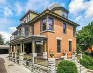 1728 Jefferson Street, Kansas City image
