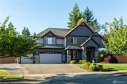 614 SW 361st St, Federal Way image