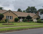 4484 Clemsford Drive Unit DR, South Central 2 Virginia Beach image
