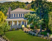 100 Upper Lake Road, Westlake Village image