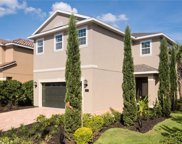 151 Lasso Drive, Kissimmee image