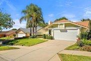 6156     Valinda Avenue, Rancho Cucamonga image