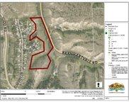 5355 Barnhartvale Road, Kamloops image