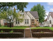 4247 Russell Avenue N, Minneapolis image