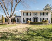 15985 Chamfers Farm, Chesterfield image