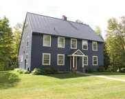 1410 Haven Hill Road, Londonderry image