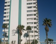 2800 N Atlantic Avenue Unit 806, Daytona Beach image