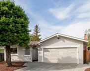 350 Trysail Ct, Foster City image