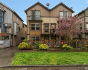 2263 NW 63rd St, Seattle image