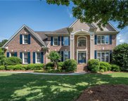 17209  Royal Court Drive, Davidson image