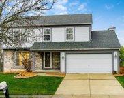 3279 Prairie Gardens Drive, Hilliard image