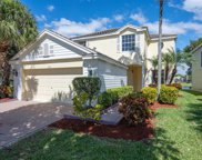 134 Hamilton Terrace, Royal Palm Beach image