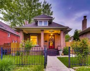 2738 West 38th Avenue, Denver image