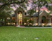 6806 Glendora Avenue, Dallas image