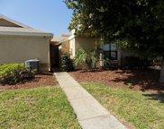 1490 Sheafe Avenue Unit #107, Palm Bay image