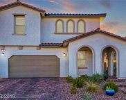 269 HOMEWARD Way, Henderson image