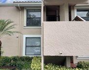 6928 Briarlake Circle Unit #205, Palm Beach Gardens image