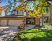 9414 Oakbrush Way, Lone Tree image