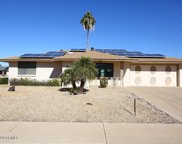 12646 W Skyview Drive, Sun City West image