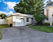 9923 Nw 2nd St, Plantation image