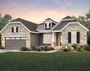9637 Wandering Woods  Court, Fishers image