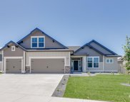 13294 Cotter St, Caldwell image