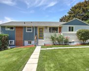 4051 39th Ave S, Seattle image